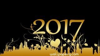 New year wide hd wallpaper for laptop screens ,wide,wallpapers,images,pictute,photos