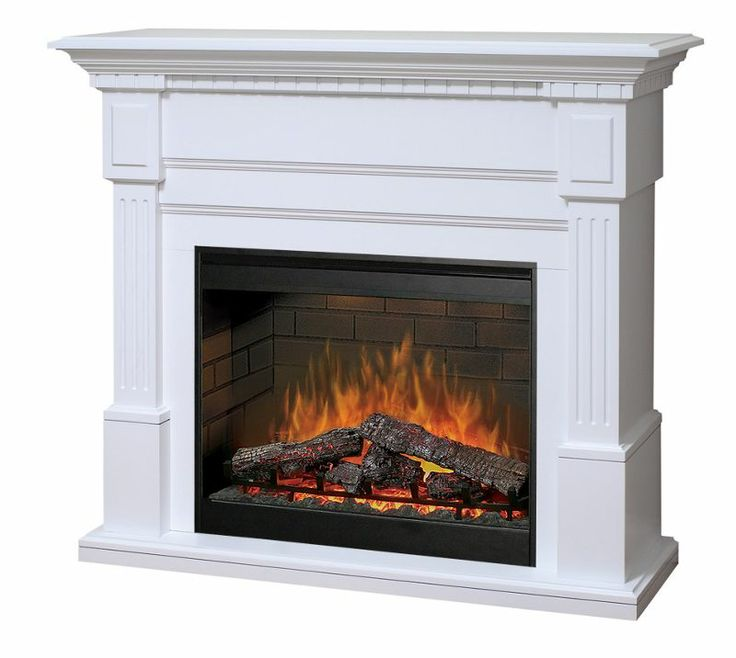 Sussex Electric Fireplace - Sears | Sears Canada - Počet Nápadov Na Tému Electric Fireplace Canada Na Pintereste: 17
