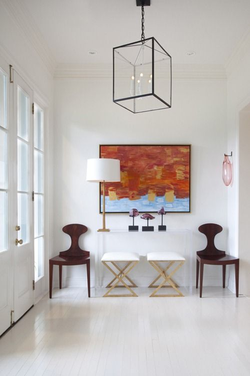 Foyer House Insurance : Entryway hall corridor entrance décor decorating