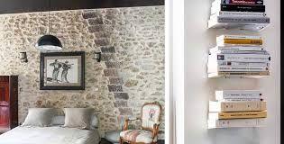 Las 25 mejores ideas sobre revestimiento de piedra en - Papel decorativo para pared ...