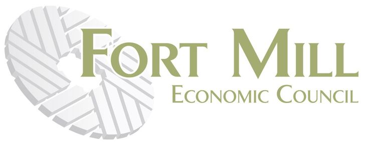 Fort Mill Economic Council | To stimulate economic growth and development in the Town of Fort Mill, SC