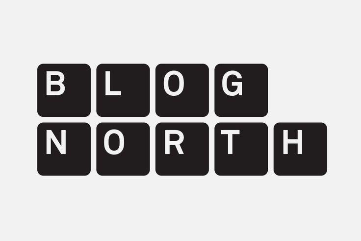 Blog North   MARK