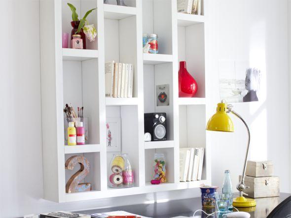 47 besten wohnen auf kleinem raum bilder auf pinterest jugendzimmer einrichten wohn. Black Bedroom Furniture Sets. Home Design Ideas