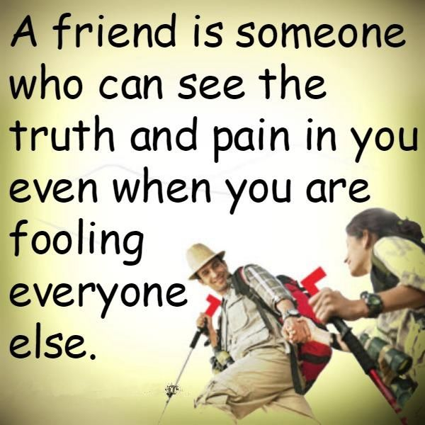 Friendship Quotes You Can Text : Best friendship quotes in english on true