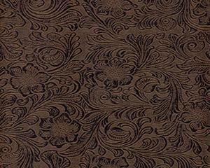 17 Best Images About Wallpaper Fabric And Finishes On