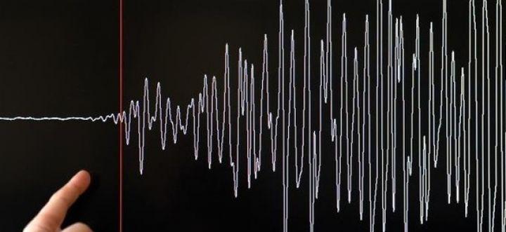 Un cutremur puternic ar produce haos in Romania! Documentul CONFIDENTIAL care sta la baza legii privind asigurarea obligatorie a locuintei