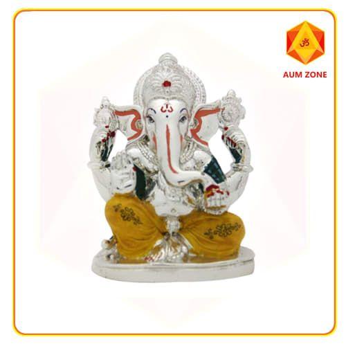 Ganesh idol from aumzone