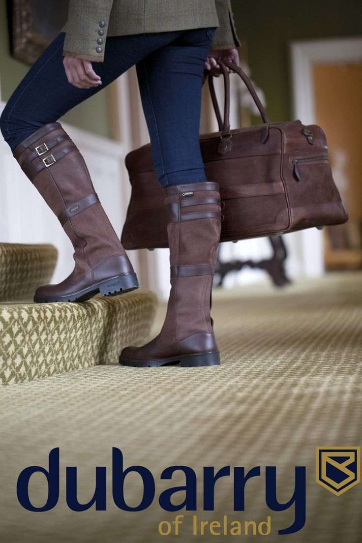13 best Dubarry Leather Bags images on Pinterest | Leather bags ...