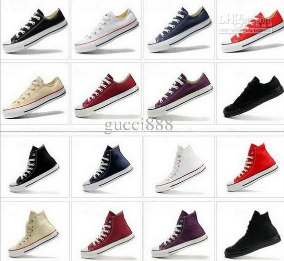 Espadrilles Men's Canvas Shoes Mens Casual Shoes Outdoor Exercise Sneakers Work (Color : Red Size : 45)