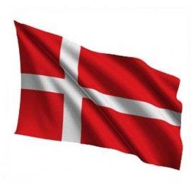 L'economia della Danimarca