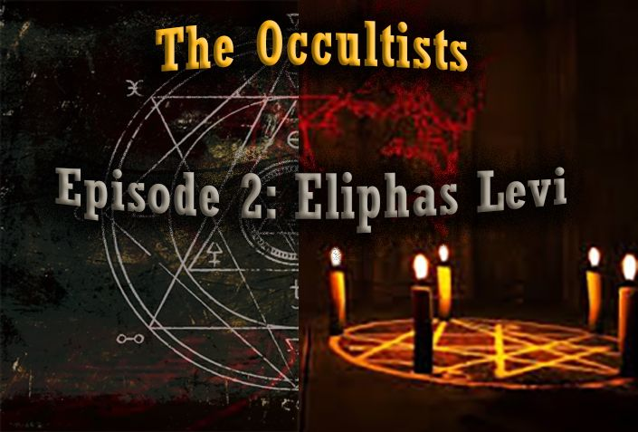 A new Series on the Late Late Late show with Dorothy, The Occultists looks at the individuals who shaped the western new age movement, Check out the OnDemand episodes for a catch up live Friday Nights Midnight EST