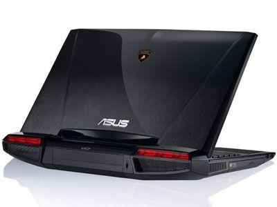 ASUS VX7SX S1110V Automobili Lamborghini - Price Philippines | Priceprice.com