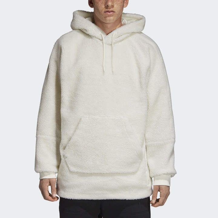 adidas NMD Hoodie   Mens sweatshirts