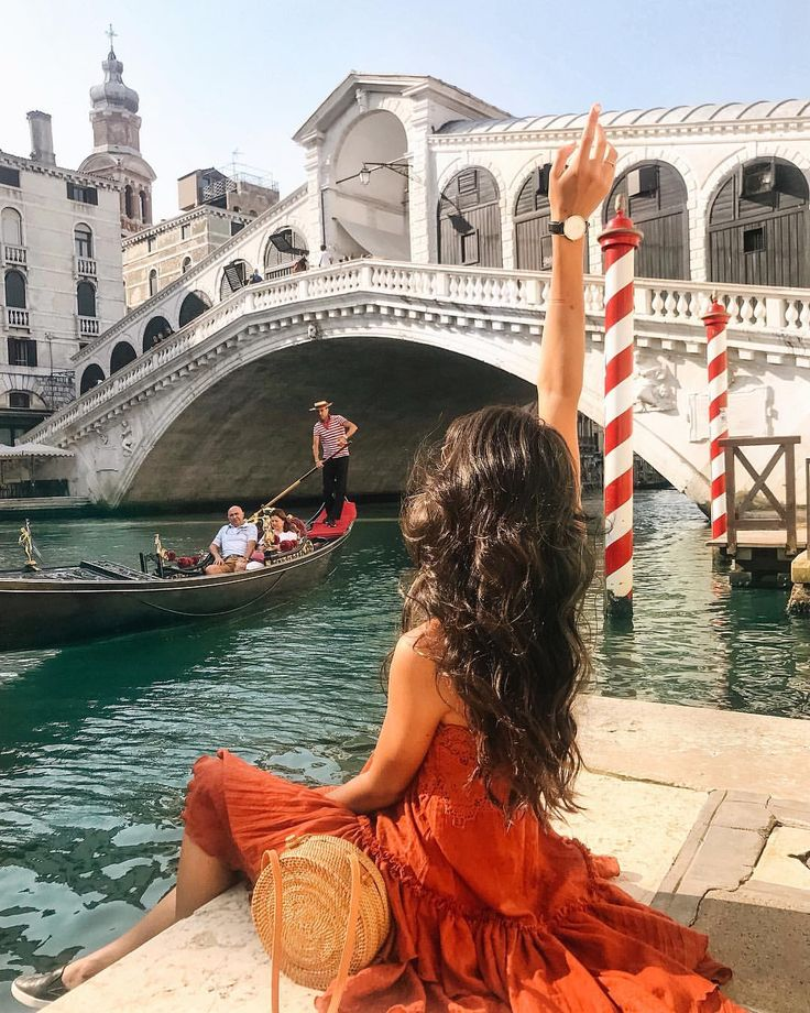 Итальянские каникулы картинки
