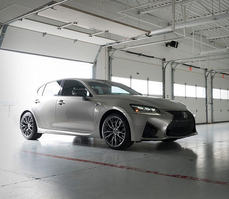 1000+ Images About Lexus On Pinterest