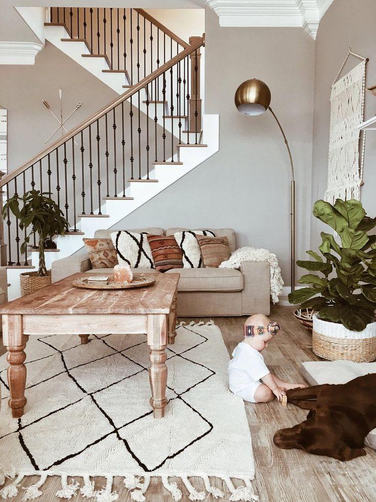 Die besten 25+ Grand designs kanal 4 Ideen auf Pinterest - ameisen im wohnzimmer