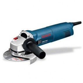 Rebarbadora GWS 1000 Profissional Bosch
