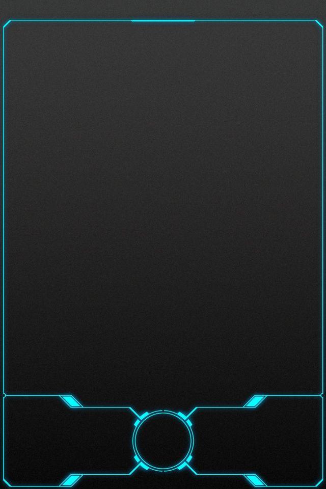 Tron Iphone Wallpaper 2272x1704 Iphone Wallpaper Homescreen