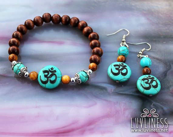 https://www.etsy.com/listing/216672639/unique-yoga-om-charm-earrings-and