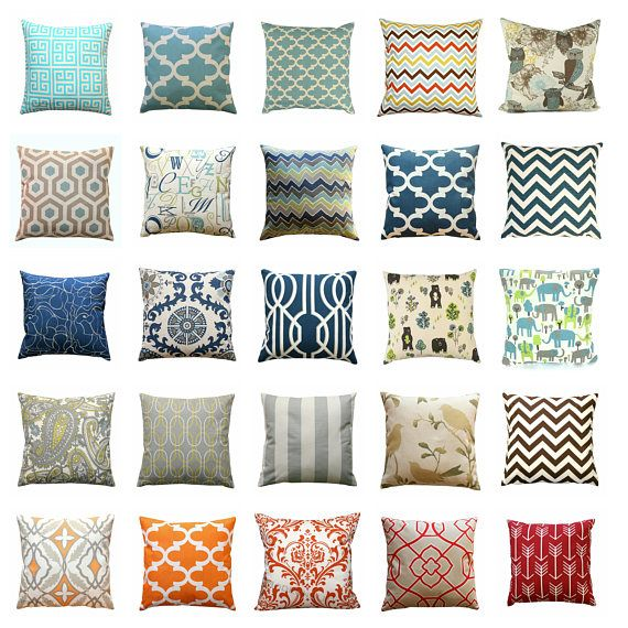 25 best ideas about Cheap Decorative Pillows on Pinterest