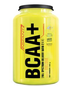 Jedyne   takie  BCAA  Instnt ma 5g Bcaaw  jednej miarce 5,3g smak  coca  cola  super!!!!!!!