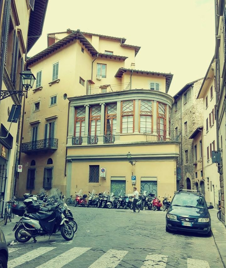 #florence #Italy #viatorta #leather #bags #shoes #jackets