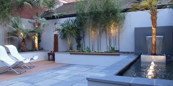Add space and value | Tidy your garden | Real Homes | Home improvement and decorating inspiration