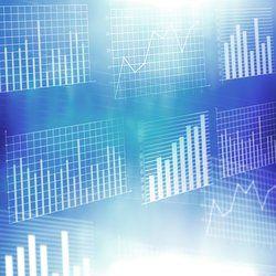 Forex Today: NZD regains poise, DXY slumps, German Ifo, ECB – Key