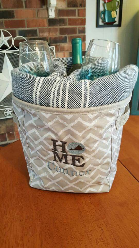 Best 25 housewarming gift baskets ideas on pinterest themed great housewarming gift httpsmythirtyonekayjay71info negle Image collections