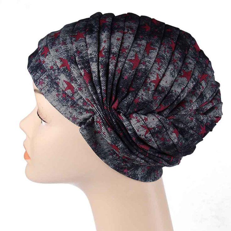 2016 muslim scarf women Stretchy Muslim Hats Hijab Underscarf Caps Islamic Turban Headwrap Bonnet Women Fashion
