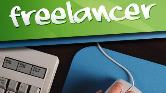 Ganar notoriedad como diseñador freelance
