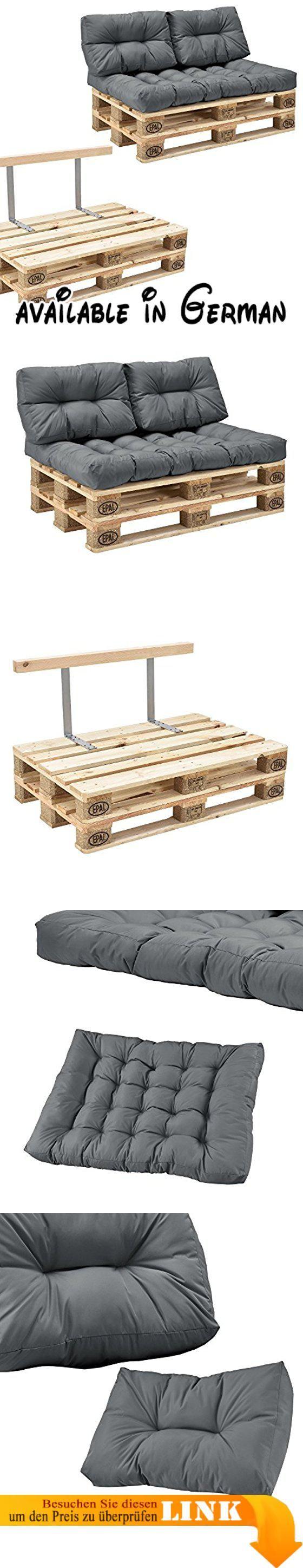 die besten 25 ma e europalette ideen auf pinterest wandregal paletten europalette weinregal. Black Bedroom Furniture Sets. Home Design Ideas