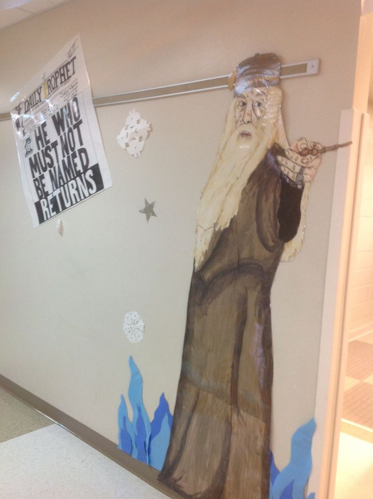 hallway decorating ideas for homecoming 1000 images about