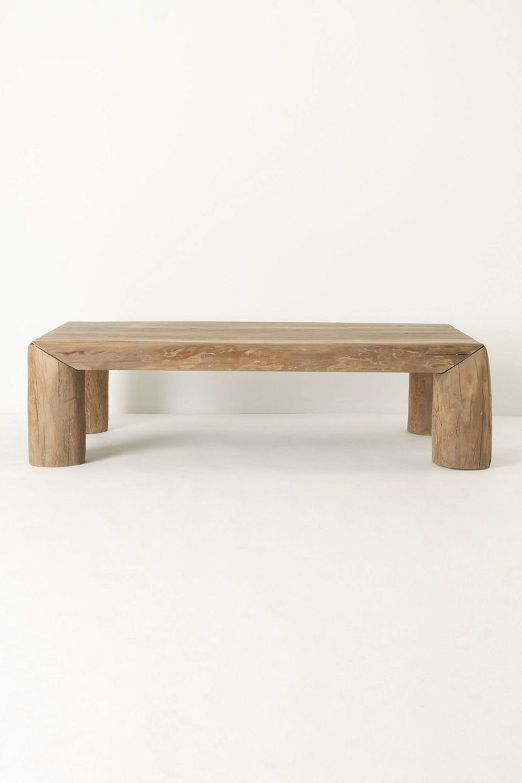 26 Best Images About Wood Block Furniture Ideas On Pinterest