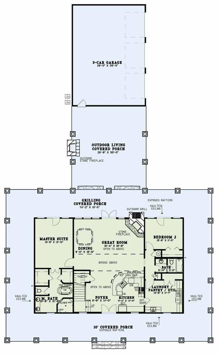 1040 best home images on pinterest house floor plans home plans