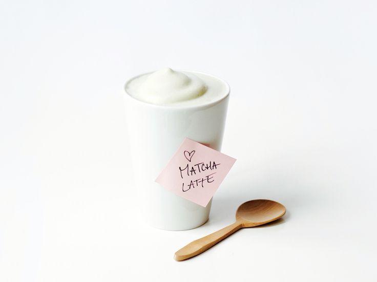 http://www.acotedajis.cz/matcha-latte/