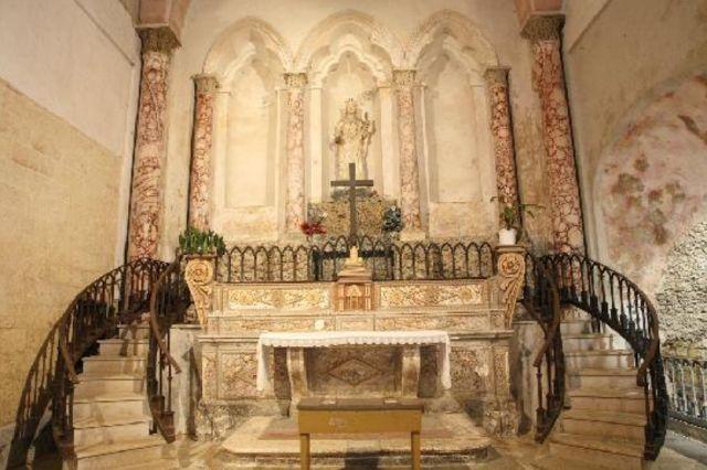 di MARIO CONTINO - Così come più volte ribadito sul noto portale Pugliafolklore.it, il folklore