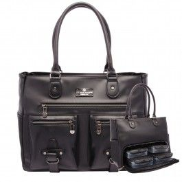 The Next 6 pack bag that I want!!  Renee - Meal Management Tote #TravelFit