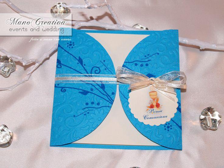 34 best images about tarjetas para bautismo on pinterest - Tarjetas de navidad artesanales ...