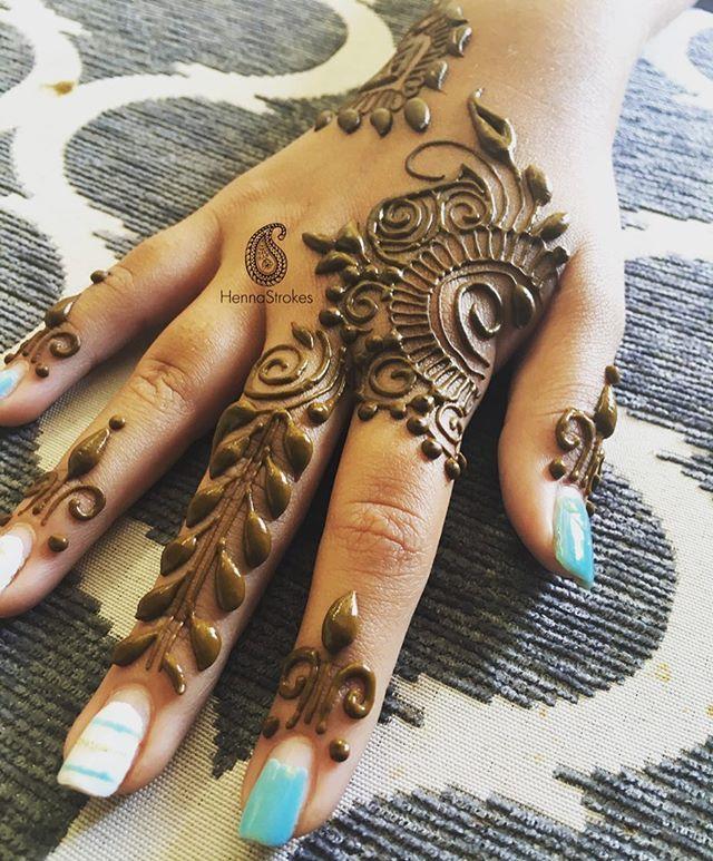 Mehndi For Hatheli : Best images about henna on pinterest wedding