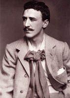 Charles Rennie Mackintosh, Scotland, 1868-1928