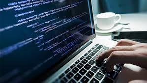développeurs confirmés hybris - Rabat - ( Maroc ) Ville :: Rabat - Pays :: Maroc emploi en :: Developpement informatique
