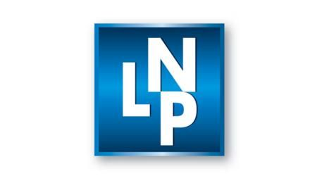 DONE! Complete my NLP certification