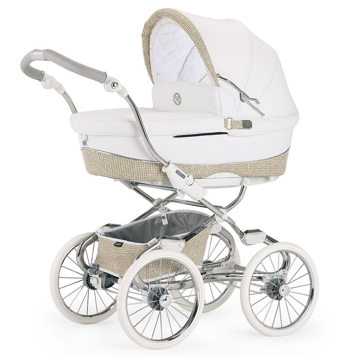 Luxus Kinderwagen Stylo Class Prive 2017 Magic Sparkle