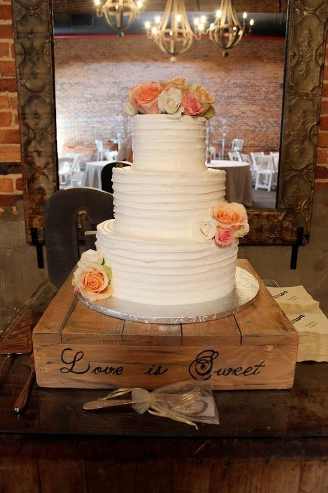 cake plates for wedding best 20 square cake stand ideas on food 2275