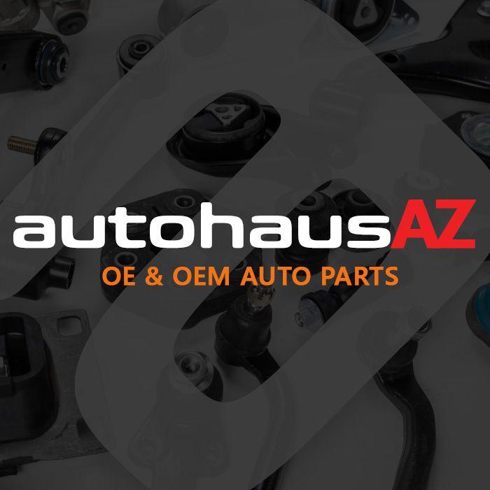 Pin By Autohausaz On Autohausaz Auto Parts Online Car Parts Warehouse Bmw Parts