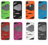 cool iphone cases - Google Search