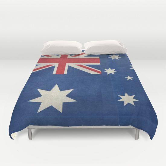 #australia #australian #aussie #aussieflag