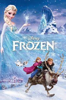 Frozen: El reino del hielo (2013) Online español latino completa - Peliculas Online Flv