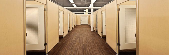 Retail Fitting Room Doors Fitting Room Systems And